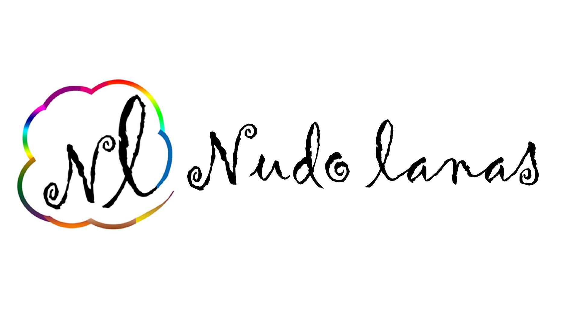 BIENVENID@S A NUDOLANAS