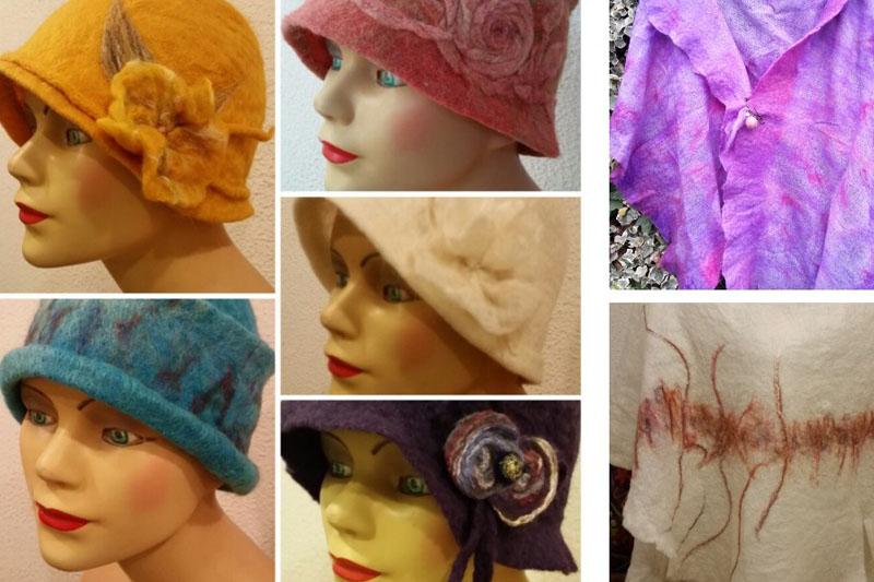 TextilAccesorios